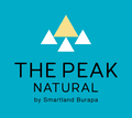 The Peak Natural